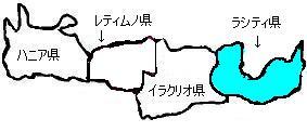 c0010496_3475995.jpg