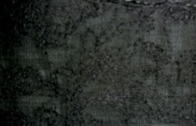 a0042212_18515983.jpg