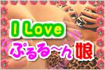 c0038607_17564396.jpg