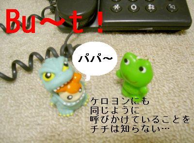 a0048531_2238888.jpg