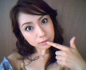 e0104649_11134498.jpg