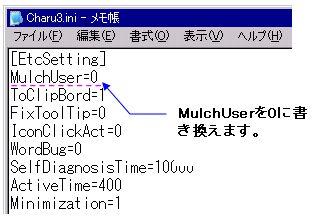 a0031863_214545.jpg