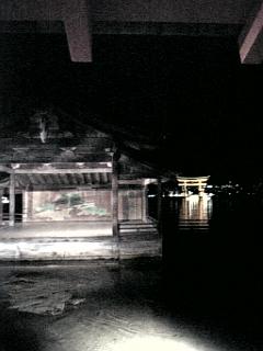 e0016828_20111413.jpg