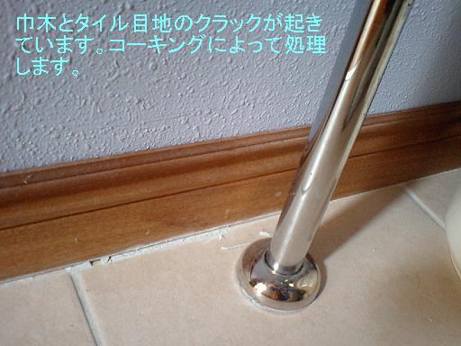 c0108065_965981.jpg