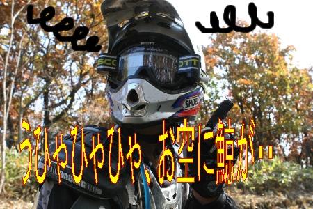 e0022736_18493734.jpg