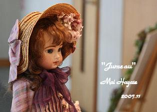 e0073397_14131066.jpg