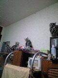 c0105086_235541100.jpg