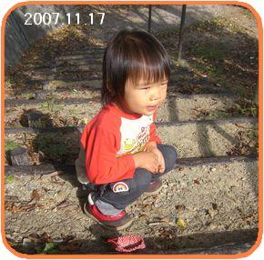a0052666_0151680.jpg