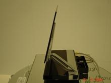 c0022340_23184349.jpg
