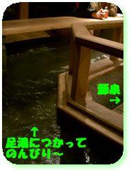c0073987_8491623.jpg
