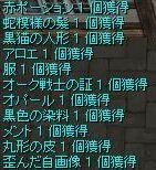 a0100203_104169.jpg