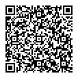 c0086965_125587.jpg