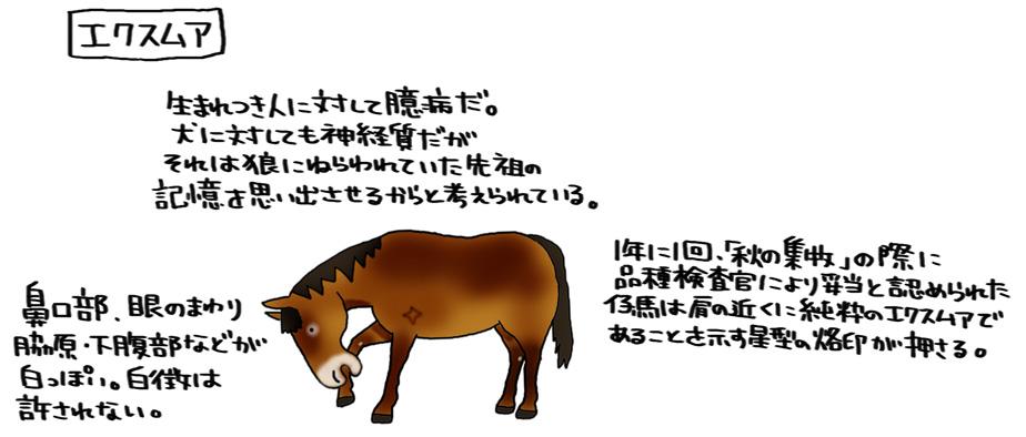 a0093189_833018.jpg