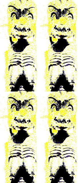 c0145458_1364221.jpg