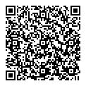 c0091117_12553318.jpg