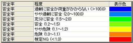 e0054299_17564095.jpg
