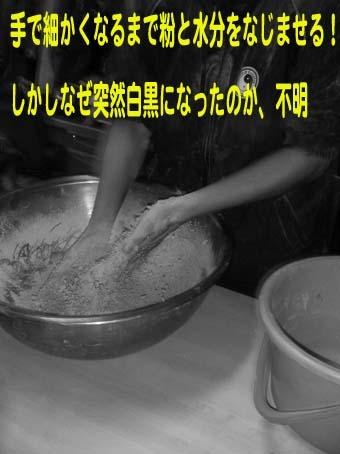 c0105157_1724394.jpg