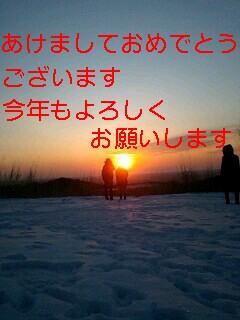 a0028803_3163684.jpg