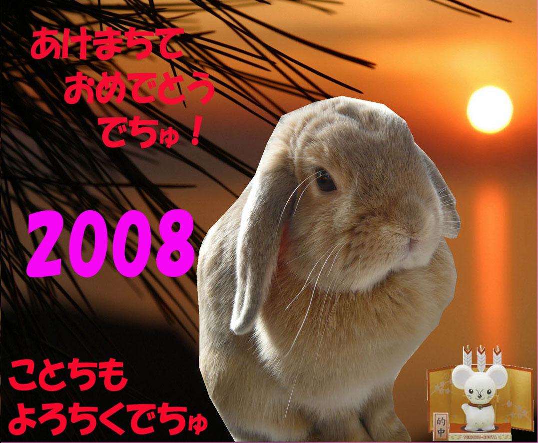 c0151439_11171144.jpg
