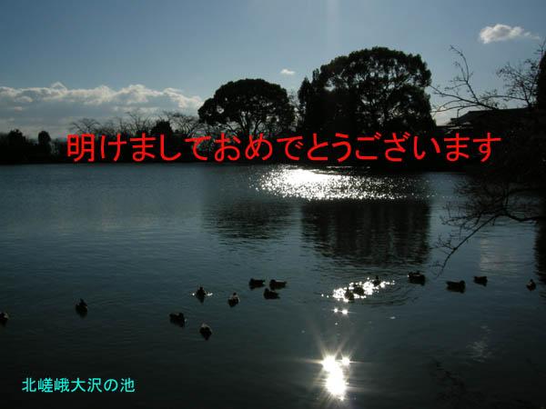 c0002874_8302611.jpg