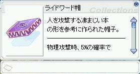 a0058124_302755.jpg