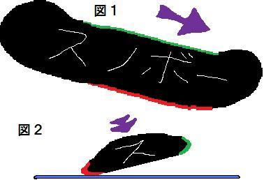 e0127329_184449100.jpg