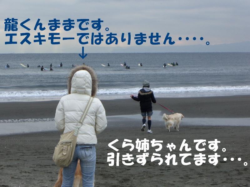a0104564_22471941.jpg