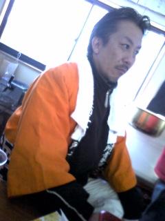 a0050669_14213628.jpg