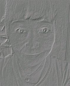 c0075842_214531.jpg