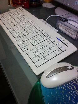c0049489_13403298.jpg