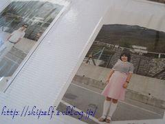c0134734_14434359.jpg