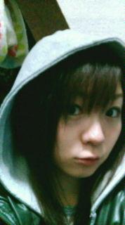 e0125071_2011643.jpg