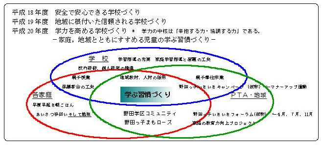 c0118193_72440.jpg