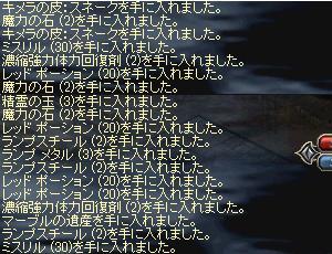 a0010745_1747396.jpg