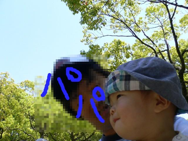 e0013439_22203114.jpg