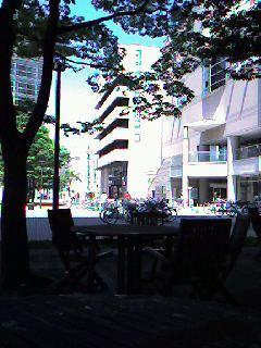 c0103551_16363186.jpg