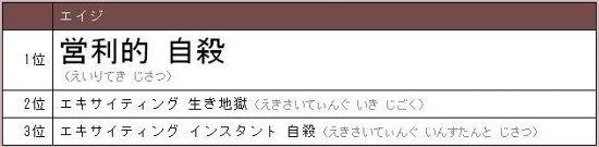 c0038038_1748559.jpg