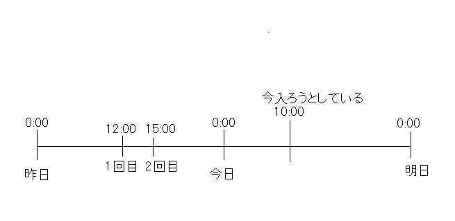 e0094920_4405256.jpg