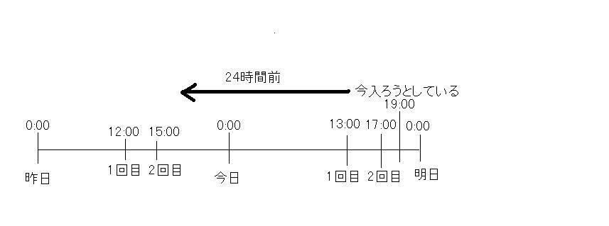 e0094920_4414074.jpg