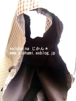 c0143528_18375150.jpg