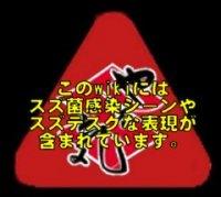 c0053399_12434680.jpg