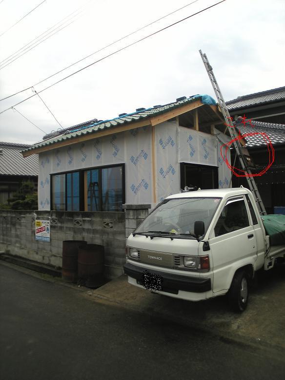 e0068489_20105553.jpg