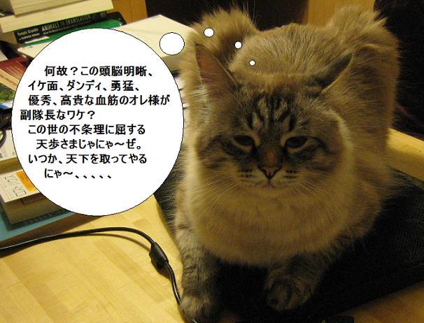 c0132537_8381667.jpg