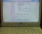 c0071040_1646937.jpg