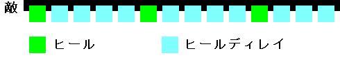 e0115011_17374078.jpg