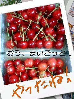 e0045856_205833.jpg