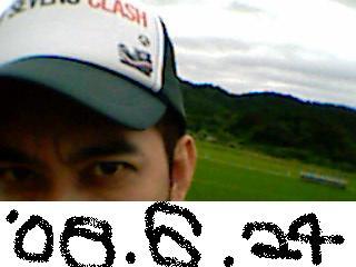 a0103539_3534964.jpg