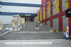 c0145977_221266.jpg