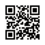 c0075206_1244133.jpg