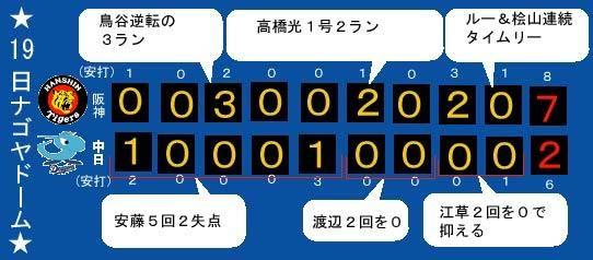 a0012621_10411845.jpg